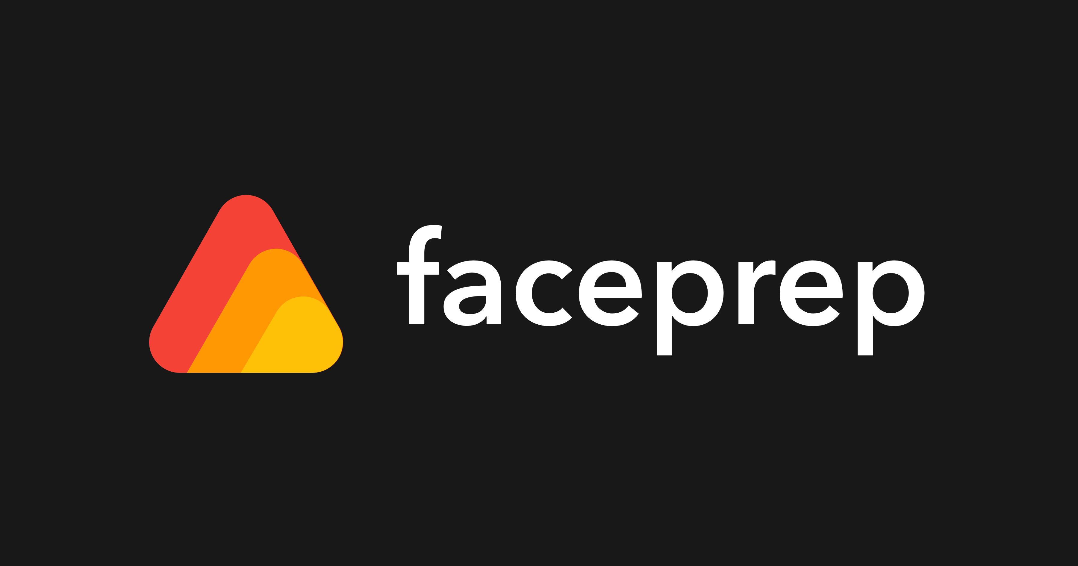 ur face essay Face to face learning better than online learning the great aim of education is not knowledge, but action- herbert spencer education is a very important part of our life and no one can deny.